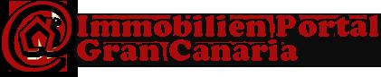 Immobilien Gran Canaria kaufen, mieten, finden - Immobilien Portal Gran Canaria